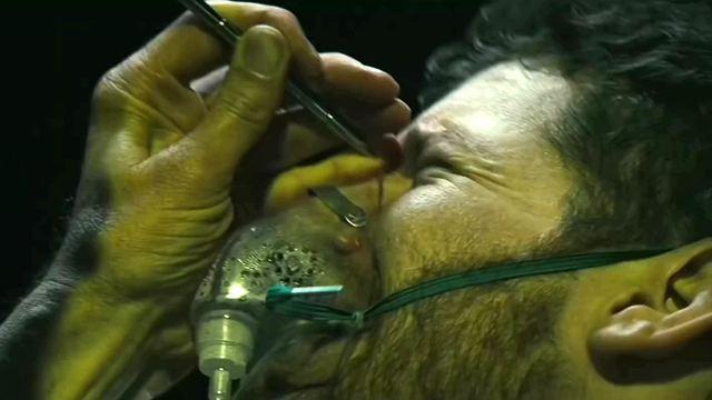 """Hinterwäldler-Horror auf den Spuren von """"Texas Chainsaw Massacre"""" und Co.: Trailer zu """"Honeydew"""""""
