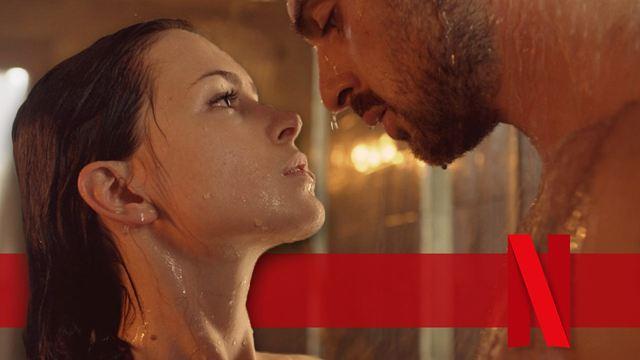 Netflix' Erotik-Hit als schlechtester Film des Jahres nominiert – und Robert Downey Jr. als miesester Schauspieler!
