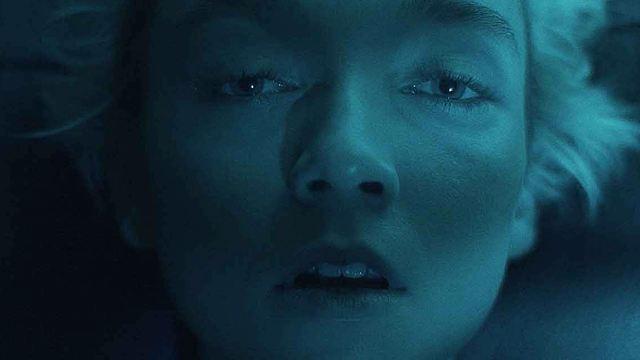 """""""Come True"""": Achtung, dieser Horror-Trailer könnte Schlafstörungen verursachen"""