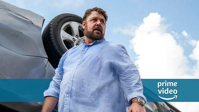 Neu auf Amazon Prime Video: Kult-Horror-Remake und ein intensiver Kino-Thriller mit Russell Crowe in Bestform