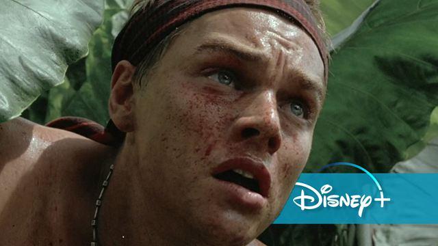 Neu auf Disney+: Ein Meisterwerk, ein Film-Highlight mit Leonardo DiCaprio & eine Super-Kult-Fortsetzung