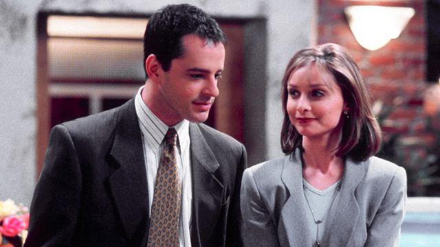 """Nach """"Sex And The City"""": Eine weitere der größten 90er-Kultserien soll zurückkommen"""