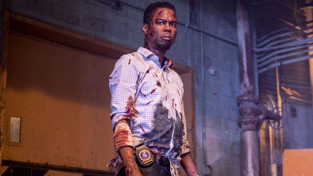 """Neuer, brutaler Trailer zu """"Saw 9"""" enthüllt: Nicht nur Jigsaw hat einen Nachfolger – auch die gruselige Puppe Billy!"""