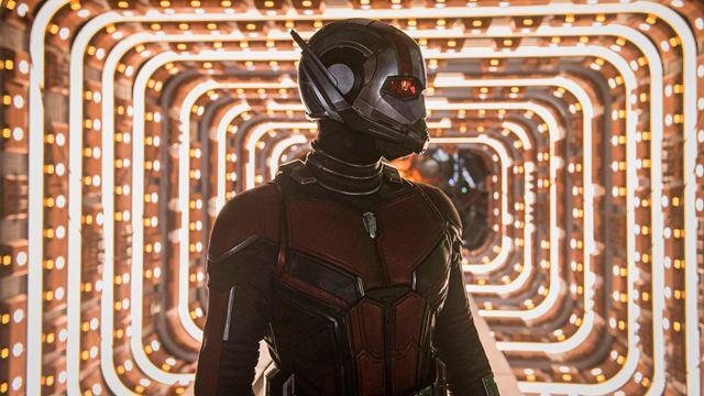 """""""Ant-Man 3"""" mit Marvel-Superschurke & einer Neubesetzung: So geht es im Sequel zu """"Ant-Man And The Wasp"""" weiter"""