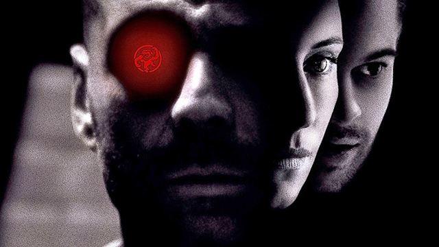 TV-Tipp: Heute Abend läuft einer der besten Sci-Fi-Filme aller Zeiten – mit einem legendären Mindfuck-Twist