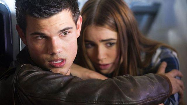 """TV-Warnung: ProSieben zeigt einen sinnbefreiten Action-Thriller, der die Karriere eines """"Twilight""""-Stars zerstört hat"""