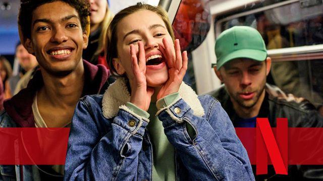 """Heute neu auf Netflix: Ein mitreißender Tanzfilm, ein singender Alligator und Nachschub für """"Fast & Furious""""-Fans"""