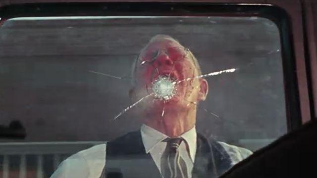 Heute im TV: Ein brutales Meisterwerk, bei dem die Gewalt dem Publikum ins Gesicht springt