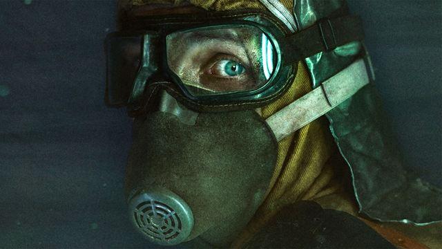 """Serien-Hit """"Chernobyl"""" geht auf ProSieben weiter: So könnt ihr das Finale jetzt schon schauen"""