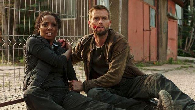 TV-Warnung: In diesem Kult-Katastrophenfilm-Sequel fehlen 2 Marvel-Stars – und vor allem das Feuer!