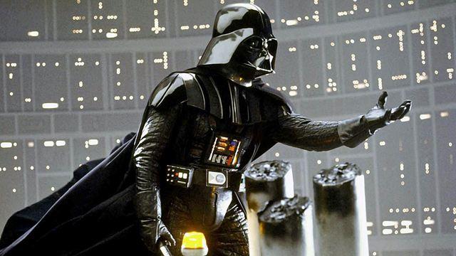 """Super-Angebot nur heute zum Star Wars Day: Die komplette """"Skywalker Saga"""" zum Schnäppchenpreis – auch in 4K!"""