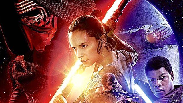 """Heute neu im Heimkino: """"Mortal Kombat"""", Highlights für Marvel- & """"Star Wars""""-Fans und gleich mehrere Sci-Fi-Meisterwerke"""