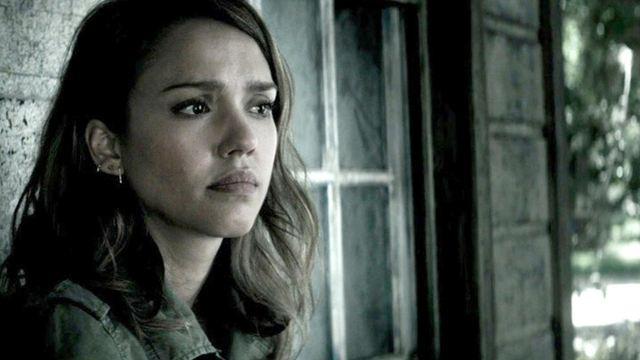 TV-Warnung: Dieser Sekten-Horror mit Jessica Alba taugt leider nichts – nur die finalen Twists sind richtig schön fies!