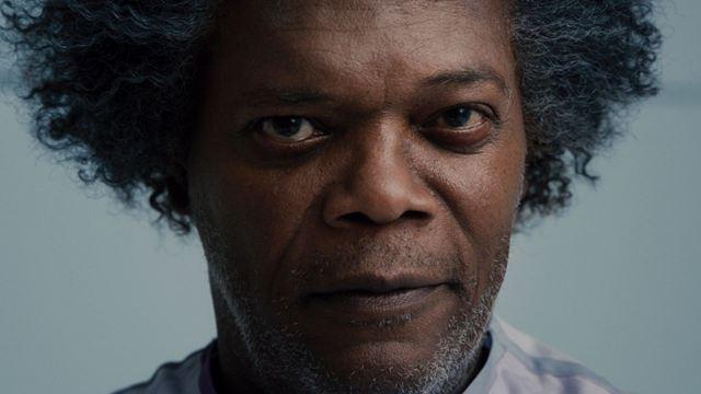 """""""Glass 2"""": Wir verraten euch, wie es in einem weiteren Sequel von """"Unbreakable"""", """"Split"""" und """"Glass"""" weitergehen könnte!"""