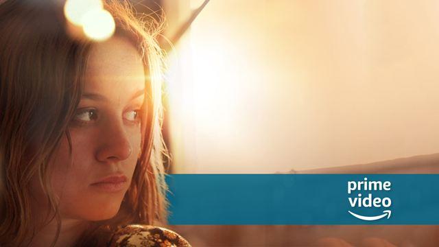 Neu bei Amazon Prime Video: Einer der besten Filme der letzten 10 Jahre – für Marvel-Fans ein Muss!
