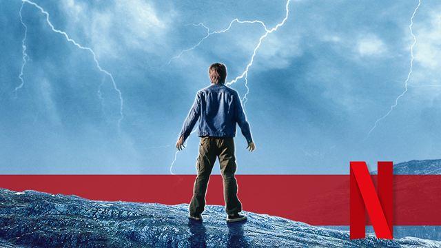Neu auf Netflix: Neue Abenteuer von Donnergott Thor und eine postapokalyptische Sci-Fi-Serie