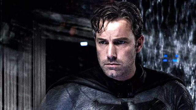 """Oralsex-Verbot für Batman: So deutlich reagiert """"Justice League""""-Regisseur Zack Snyder"""