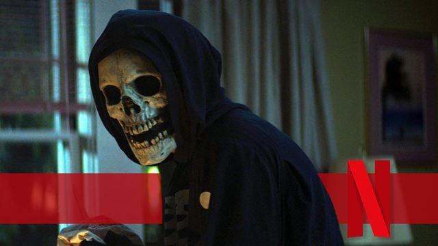 Neu auf Netflix: Ein Horror-Ereignis, das euch für Wochen fesseln soll