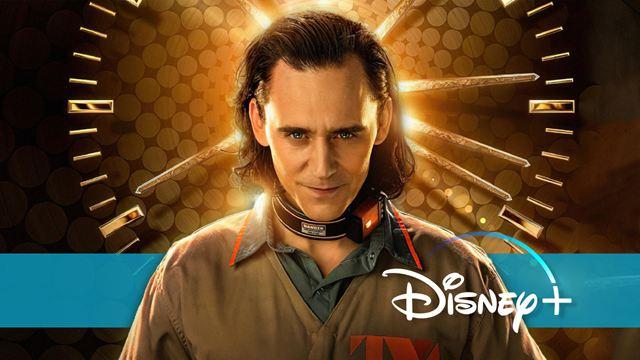 """In """"Loki"""" Folge 4 bemerkt? Im MCU gibt es Vampire – und der erste Film darüber ist bereits in Arbeit!"""