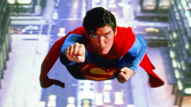 """Regie-Legende Richard Donner ist tot: Er machte nicht nur """"Superman"""" und """"Lethal Weapon"""""""