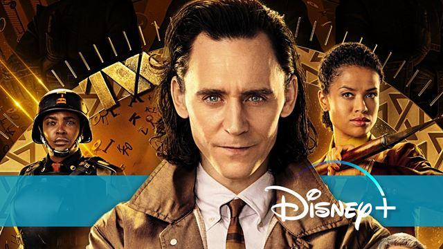 """""""Loki"""" Staffel 2 kommt: Wann und wie geht es mit der MCU-Serie weiter?"""