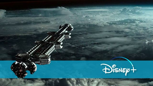 Sci-Fi-Kult im Doppelpack neu auf Disney+: Diese brutalen Alien-Reißer sind besser als ihr Ruf