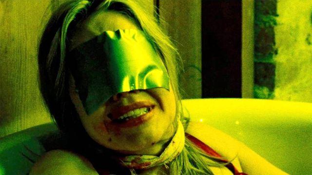 """Heute im TV: FSK-18-Folter-Horror – besser als die meisten """"Saw""""-Sequels, aber mit einem großen Haken"""
