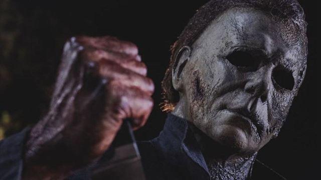 """Nach """"Halloween Kills"""" kommt """"Halloween Ends"""": Jamie Lee Curtis kündigt Abschied für immer an"""