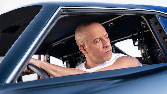 """Versteckte Easter Eggs in """"Fast & Furious 9"""": Diese Anspielungen auf Paul Walkers Brian & Co. sind wohl selbst vielen Fans nicht aufgefallen"""