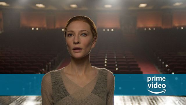 """Neu bei Amazon Prime Video: Ein ergreifendes Epos mit grandiosen Effekten – vom Regisseur von """"Sieben""""!"""