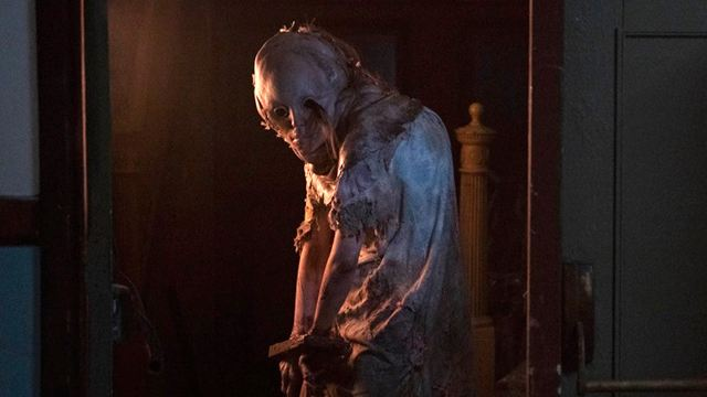 """Die ersten Bilder zum """"Resident Evil""""-Reboot sind da – und versprechen ein Horror-Fest für Fans der Spiele"""