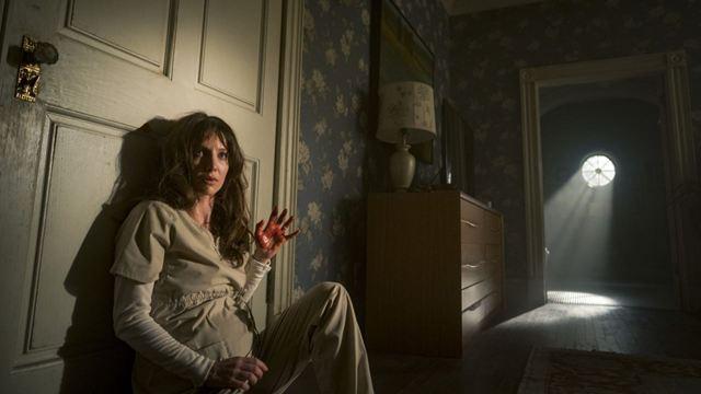 """Beim """"Malignant""""-Regisseur nachgefragt: Kommt """"Malignant 2"""" oder sogar ein Crossover mit """"Saw"""", """"Conjuring"""" & """"Insidious""""?"""
