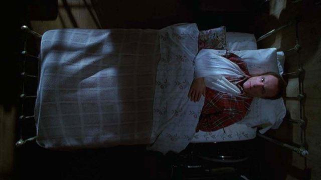 Heute im TV: Eine der besten Stephen-King-Verfilmungen – grandios gespielt & spannend bis zum Schluss