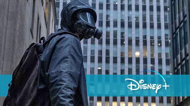 """Gefeiertes DC-Meisterwerk startet bald als Sci-Fi-Serie auf Disney+: Deutscher Trailer zu """"Y: The Last Man"""""""