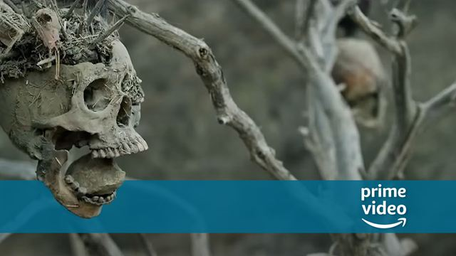 """Bald weg von Amazon Prime: Ein Meisterwerk des """"Dune""""-Machers, starker FSK-18-Horror & mehr noch schnell streamen"""