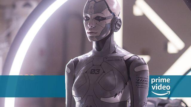 Noch schnell auf Amazon Prime Video streamen: Spannende Meisterwerke, ein Sci-Fi-Thriller & mehr