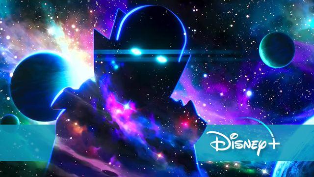 """Der perfekte Zeitpunkt um bei """"What If"""" einzusteigen: Neue MCU-Serie steuert auf """"Avengers: Endgame""""-artiges Finale zu"""