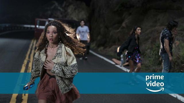 """""""Ich weiß, was du letzten Sommer getan hast"""": Erster Trailer zum Horror-Remake von Amazon Prime Video"""