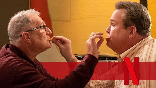 """""""Modern Family"""" dank Netflix ein Hit: So soll es nach dem großen Finale in Staffel 11 womöglich doch noch weitergehen"""