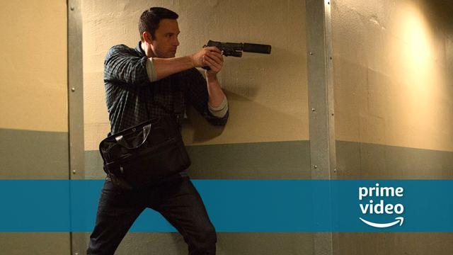 """Neu bei Amazon Prime: In diesem Action-Thriller schaltet Ben Affleck in den """"John Wick""""-Modus"""