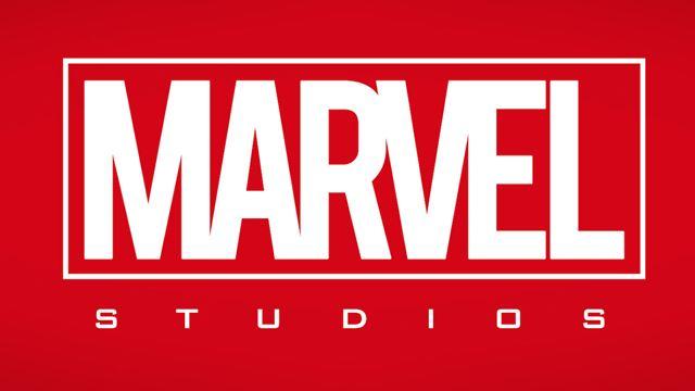 """""""Thor 4"""", """"Black Panther 2"""" & mehr: Die nächsten 13 (!) MCU-Filme von Disney kommen früher in die deutschen Kinos"""