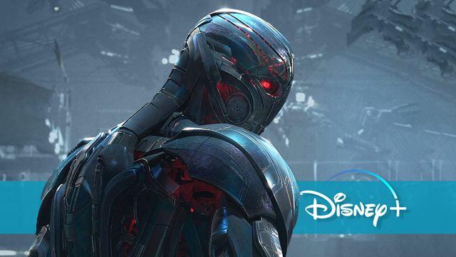 """Mit der Macht aller (!) Infinity-Steine: Der neue, alte MCU-Bösewicht und """"Avengers""""-Gegner erklärt"""