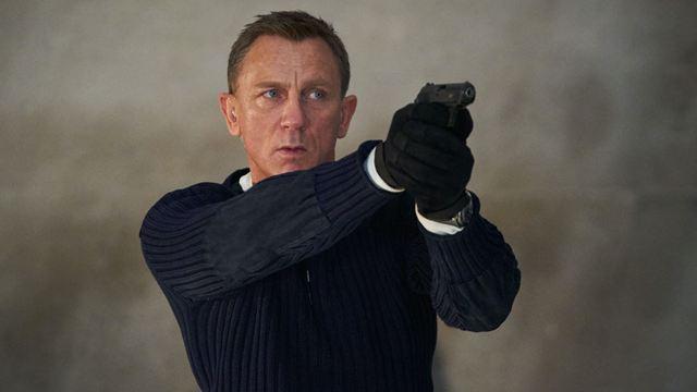 """Noch vor """"Keine Zeit zu sterben"""": Ab sofort alle James-Bond-Filme im Abo streamen"""