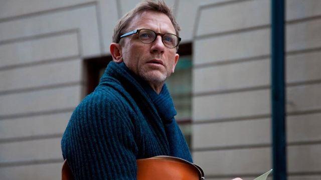 TV-Tipp: Dieser grandiose Thriller mit Daniel Craig lässt euch das Blut in den Adern gefrieren