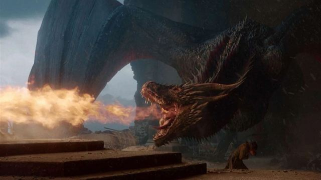 "Das ""Game Of Thrones""-Prequel kommt 2022: Darum geht's in ""House Of The Dragon"""