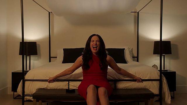 """Nach """"Midnight Mass"""" kommt """"Hypnotic"""": Trailer zum Psycho-Thriller mit Netflix-Horror-Queen Kate Siegel"""