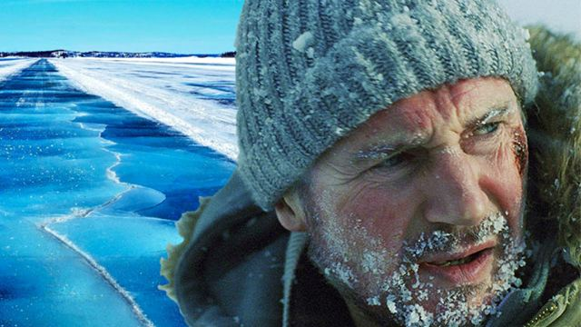 """Diese Woche neu im Kino: Eisige Action mit Liam Neeson und der neue Mittelalter-Film des """"Gladiator""""-Regisseurs"""