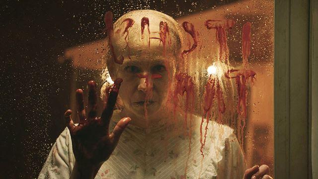 """Noch mehr """"Resident Evil""""-Horror als im ersten Trailer: Neue Vorschau zum Reboot """"Welcome To Raccoon City"""""""