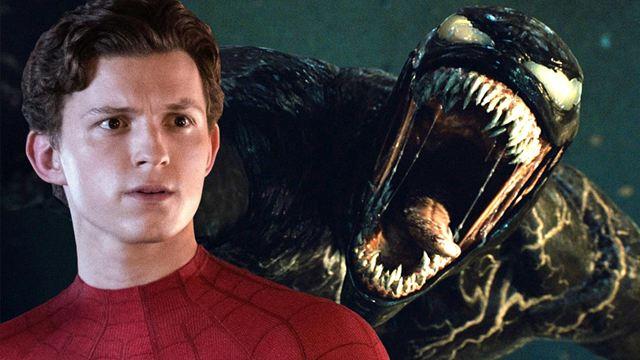 """Kommen """"Spider-Man 4"""" & """"Venom 3"""" schon 2023? Starttermine für zwei geheime Marvel-Filme verkündet"""