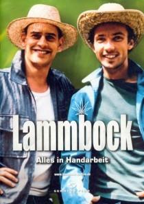 Lammbock Ost